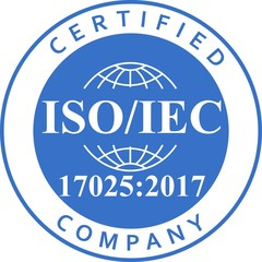 ISO-IEC 17025-2017_General requirements for the competence of testing and calibration laboratories blue