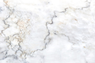 Marble texture background for interior exterior decoration design.