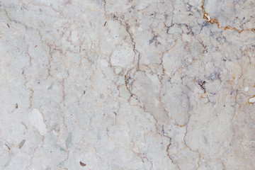 marble texture abstract background for Interiors design