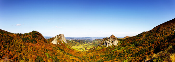 Col de Guery