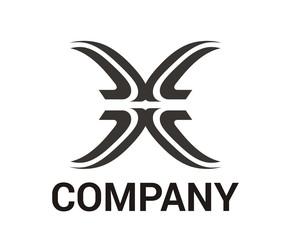 tribal logo 7