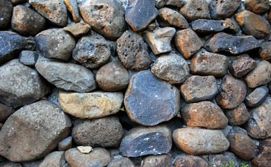 Stone Wall  Background , image