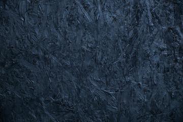 Black wooden textured background