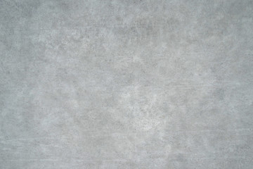 white background of natural cement or stone old wall texture