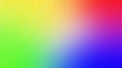 Abstract Colorful blur background,wallpaper background is distinctive and beautiful