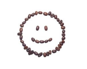 coffee, caffeine, beverage, brown