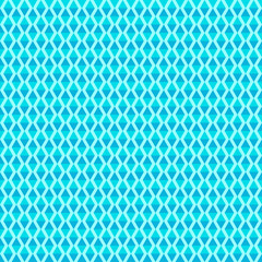 Seamless triangle pattern. Bright colors. Abstract geometric wallpaper of the surface. Cute tile background. Print for polygraphy, posters, t-shirts and textiles. Bright texture. Doodle for design