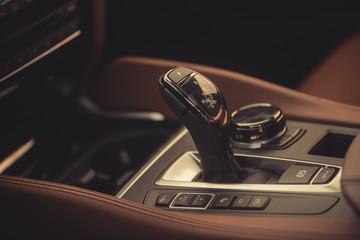 Car automatic transmission gear