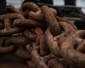 Chains-4461