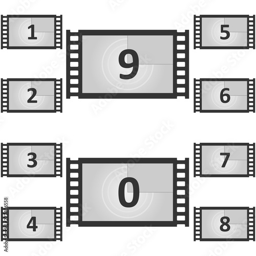 free download old movie countdown