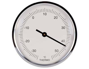 43 Grad