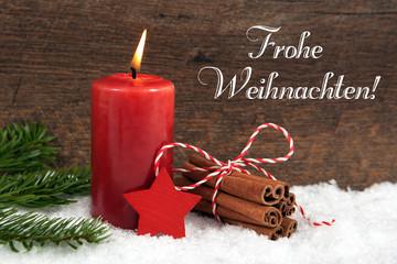 Weihnachtsgrüße Teenager.Search Photos Christmas Decorations