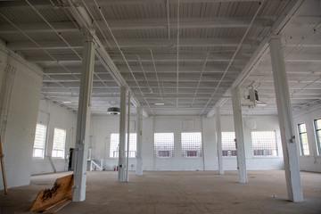 White Wall Warehouse