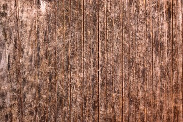 holz hintergrund benutztes holz textur
