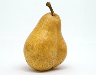 Pera, frutto autunnale.