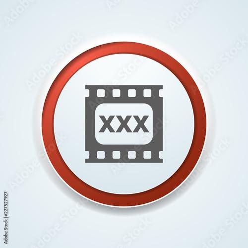 Xxx video plya