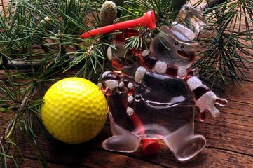 Golf  ft81103524
