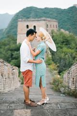 St. Valentine's Day in China