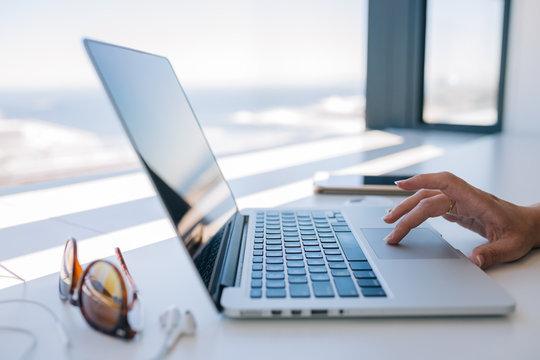 Laptop Computer Desktop