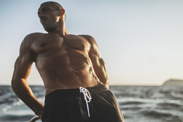 sea,summer,sun,travel,body,fun,sexy