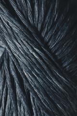 Fiber Texture
