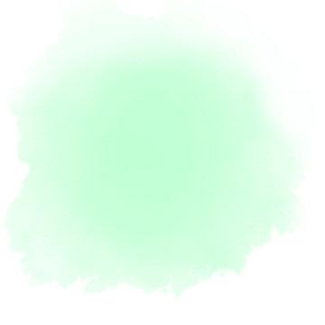 celadon green watercolor