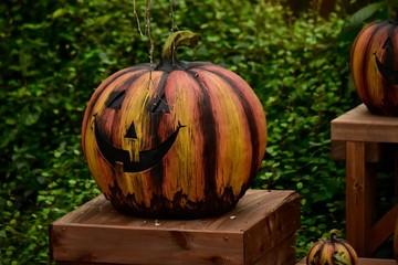 ハロウィン~Halloween