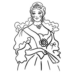 Search Photos Coloring Book Pages