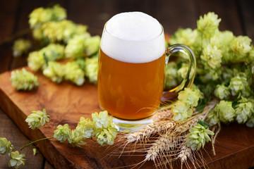 Papiers peints Biere, Cidre Bier