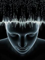 Human Mind Elements
