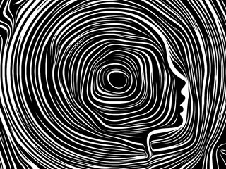 Reality of Inner Lines
