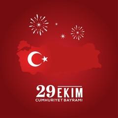 turkey independence day