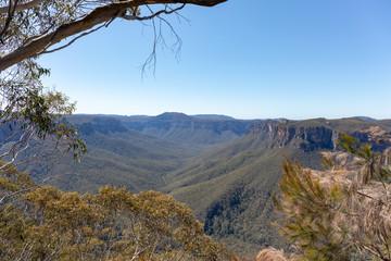 Sydney Blue Mountains, Australia