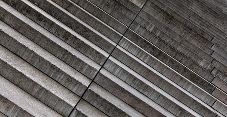 Treppenpanorama