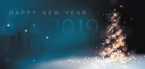 HAPPY NEW YEAR_2019