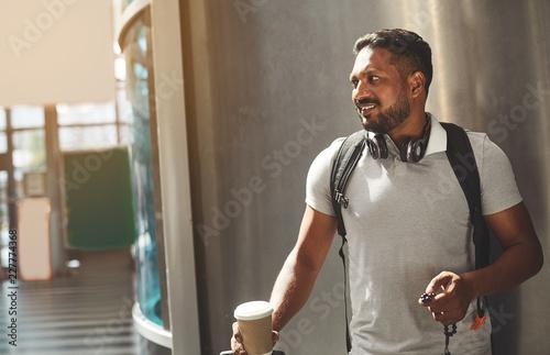 Adult hindu photos 177