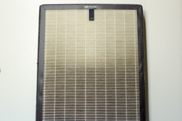 Hepa filter air cleaner filtration is an important and popular form of air purification technology
