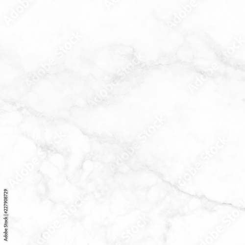 Quot White Marble Texture Background In Natural Patterns With