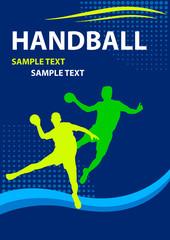 Handball - 178