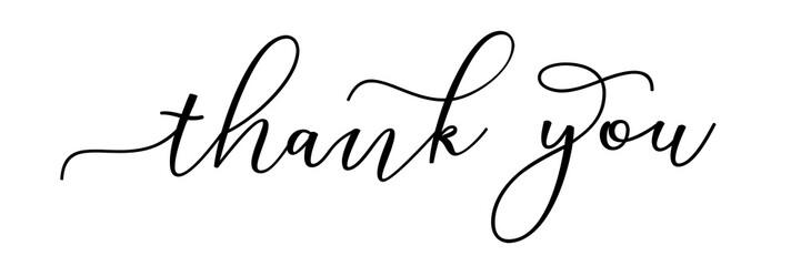 Bilder Und Videos Suchen Dankesbrief