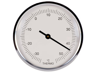 44 Grad