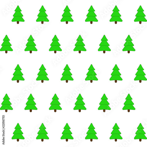 Tannenbaum Muster.Tannenbaum Muster Stock Image And Royalty Free Vector Files On
