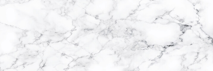 Natural White marble texture for skin tile wallpaper luxurious background, for design art work....