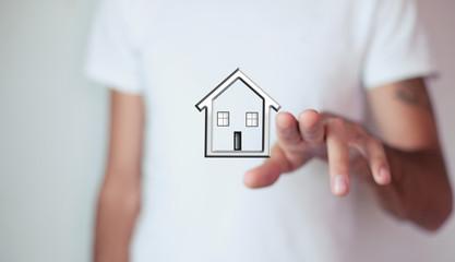 ..Property insurance