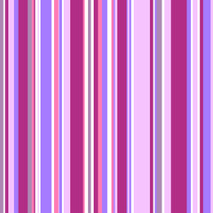 Seamless pattern. Abstract geometric wallpaper of the surface. Striped multicolored background. Pretty vertical texture. Print for polygraphy, t-shirts and textiles. Doodle for design. Wrapping paper
