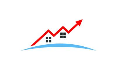 property investation