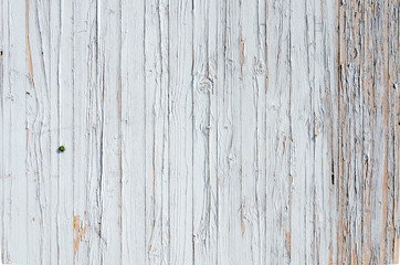 grunge wall wood background
