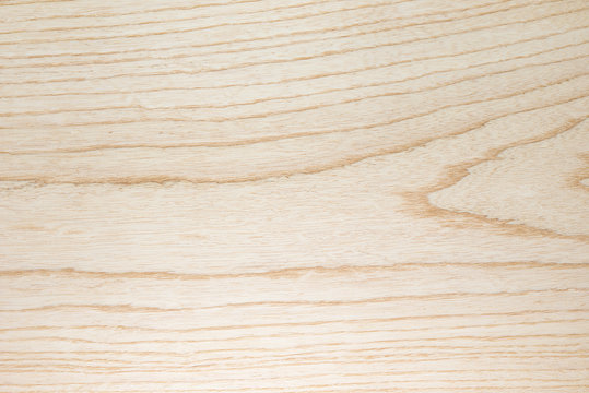Swamp Ash texture (Green Ash or Red Ash (Fraxinus pennsylvanica )). Sought after wood for guitar making. Sharp to the corners.