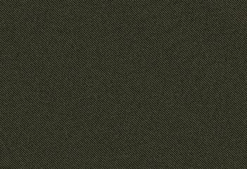 vector of green khaki jeans denim texture