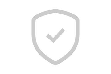 セキュリティ対策、個人情報漏洩、ウイルスソフト、情報保護、サイバー攻撃ブロック
